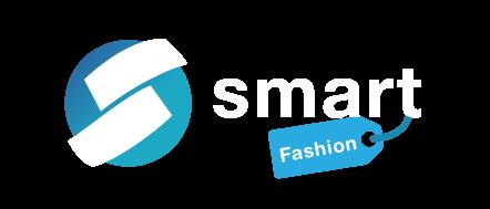 smart_fashion_