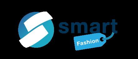 smart_fashion_2