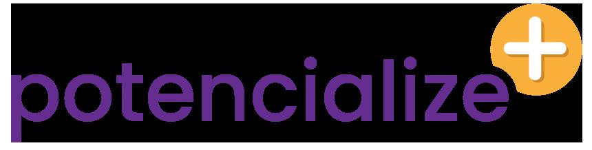 Potencialize_Fundo_Transparente