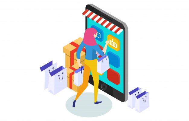 Seu e-commerce custa muito caro?