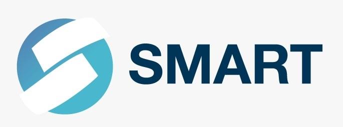 Logo Smart novo